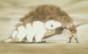 young-aang-and-young-appa-avatar-the-las